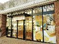 杉養蜂園 田園調布店 / スギヨウホウエン