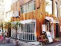 Dining Bar BLUE TABLE Jiyugaoka / ブルーテーブル自由が丘