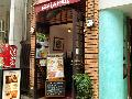 Cafe La Mille 自由が丘店 / カフェラミル