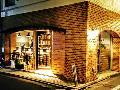 Chez Shimizu / シェシミズ