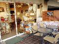 ドッグカフェ ラ・カンパーニュへのアクセスマップ