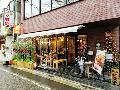 The French Toast Factory都立大学店 / ザ フレンチトーストファクトリー