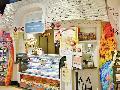 Hawaiian Sweets Company / ハワイアンスイーツカンパニー