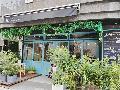 Cafe&Dinning ICHI no SAKA / イチノサカ