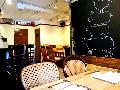 肉Bistro INOW&MONI / にくビストロ イノウ&モニ