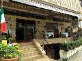 レストラン DE SIMONE 木畑亭 / デシモーネ キバタテイ