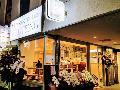 SELECT CAFE KKOTBING / セレクトカフェ コッビン