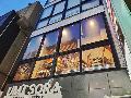 高級和栗モンブラン専門店 栗歩 -KURIHO- / クリホ
