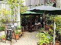 Cafe & Bar LaMandA / ラマンダ