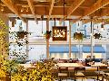 NAAK CAFE / ナークカフェ