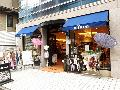 off&on / オフノオン自由が丘店
