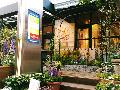 PETER RABBIT Garden Café / ピーターラビットガーデンカフェ自由が丘本店