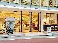 shiro自由が丘店 | shiro cafe / シロカフェ