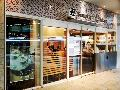 Soup Stock Tokyo 自由が丘店 / スープストックトーキョー
