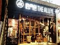 THE ALLEY 自由が丘店 / ジ アレイ