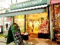 THE BODY SHOP 自由が丘店 / ザ・ボディショップ