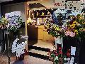 焼肉TORAJI 自由が丘店 / ヤキニクトラジ