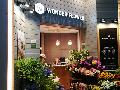 WONDER FLOWER 自由が丘店 / ワンダーフラワー
