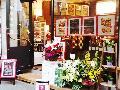 Y's Deli&Cafe / ワイズデリ&カフェ