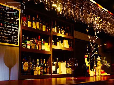 Winebar A to Y / ワインバーエートゥワイ