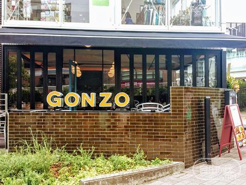 Osteria & Bar GONZO / オステリア&バー ゴンゾー