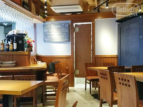 wine & coffee Navio / ナビオ