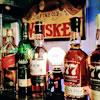 ウィスキーをはじめ、ビールにワイン、焼酎、日本酒。さまざまなお酒とソフトドリンクも豊富に揃えています。お気軽に一杯からお立ち寄りください。