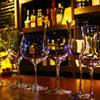 『心から美味しい』と思える王道を外しすぎず,かつ新鮮な発見のあるワインを提供いたします。