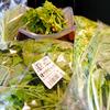 千葉県「わーふぁ道本」直送有機野菜。毎日届きます。