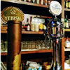 生ビールのほかにもボトルビール、焼酎、カクテルなど色々ご用意しております。お好みのお酒などバーテンまでお気軽にリクエストください。
