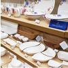 人気の「ビレロイ&ボッホ」の食器やグラス類を多数取り揃えております。