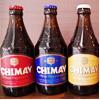 ベルギービールの代表!シメイシリーズ全4種