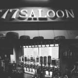 77SALOON / ナナナナサルーン