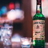 IrishPub Clann / アイリッシュパブ・クラン