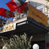 IL Campanello cucina italiana / イルカンパネッロ クッチーナ イタリアーナ