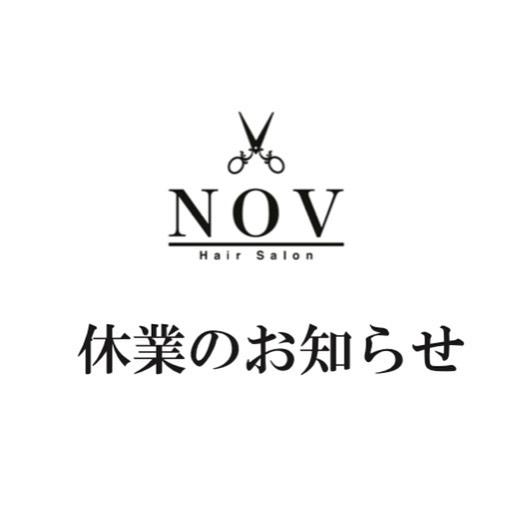 NOV自由が丘 / ノヴ